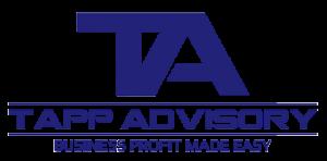 Tapp Advisory