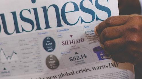 business header image