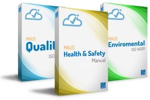 Tapp Advisory Maus Business Software Combination